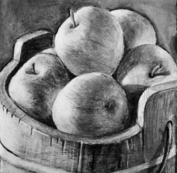 apples IMG_٢٠١٨٠٤١١_١٩٤٤٢٠