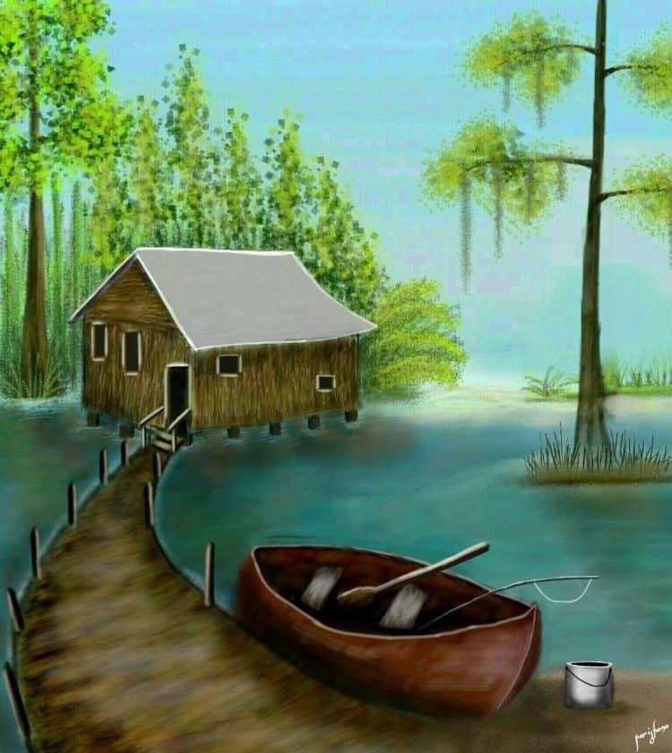 Digital finger painting PicsArt_01-24-01.10.34