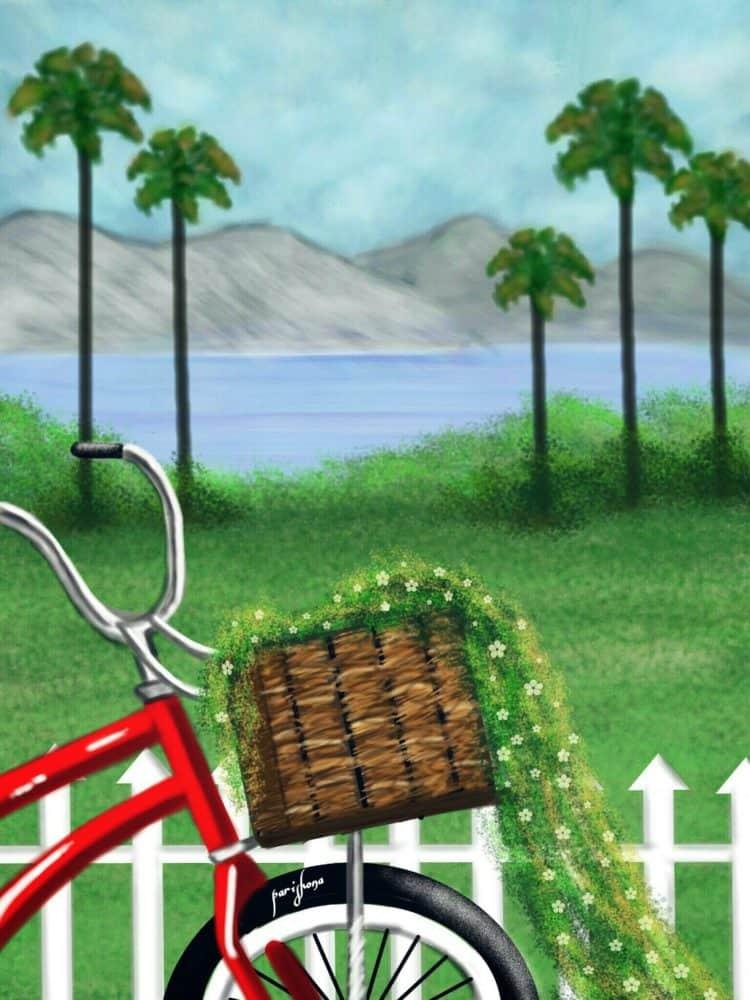 Digital finger painting PicsArt_01-24-12.54.33
