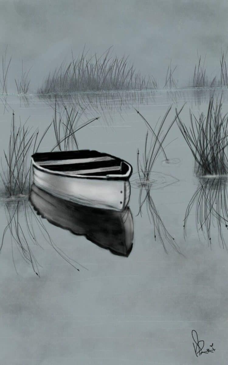 Digital finger painting PicsArt_01-24-12.57.35
