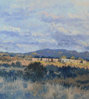 f0bcb0cca Original Landscape Art For Sale - Paintings, Drawings & Prints ...