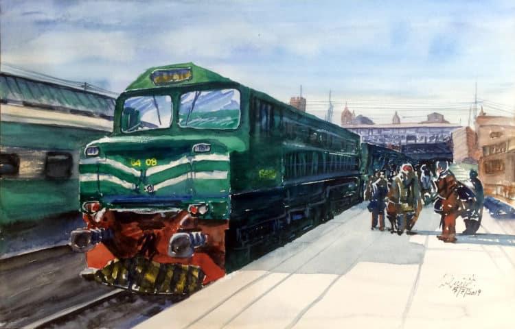 IMG_0992Lahore Railway Station 1Lahore Railway Station 2Lahore Railway Station 3Lahore Railway Stati