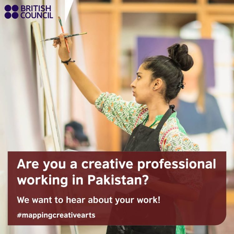 https://www.facebook.com/BritishCouncilPakistan/photos/a.242386365895352/1966845790116059/?type=3&#0