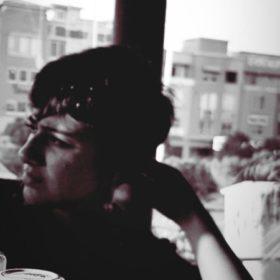 Profile picture of Komal shahid khan