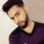 Profile photo of Sulaman Arshad