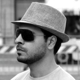 Profile picture of Usama Arjumand