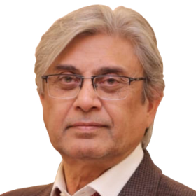 Profile picture of Saqib Akhtar