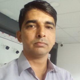 Profile picture of Shahid Habib