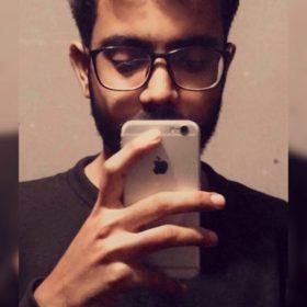Profile picture of Muhammad Sajid