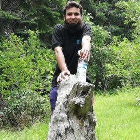 Profile photo of Asad Ullah Alam