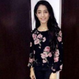Profile picture of Aima tahir