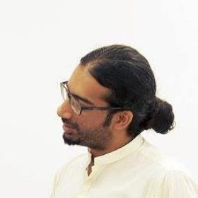 Profile picture of Usman Khalid