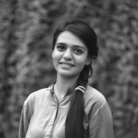 Profile photo of Ramsha Rubbani
