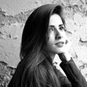 Profile photo of Ammama Malik