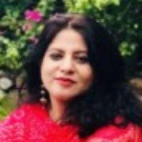 Profile photo of Aniqa Fatima