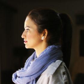 Profile photo of Shazia munir