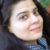Profile photo of Kanwal Zafar