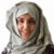 Profile picture of Mariya Shaikh