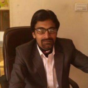 Profile photo of Shakeel Mirza(Awais/319-E)