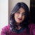 Profile photo of SABA SAEED
