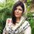 Profile picture of Saima Aamir