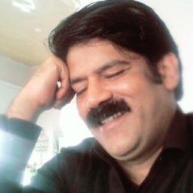 Profile picture of Alfirdous