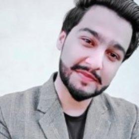 Profile picture of M Mohsin Mughal