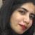 Profile photo of Sana Iqbal Qutb