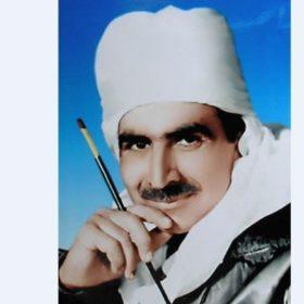 Profile picture of Musawir Munir
