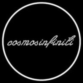 Profile photo of cosmosinfiniti