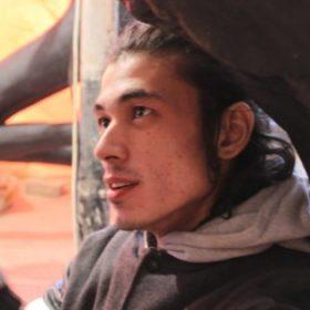Profile photo of Habib Kather