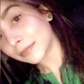 Profile picture of Iqra Pervaiz