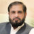 Profile picture of Hafiz Anjum Mehmood
