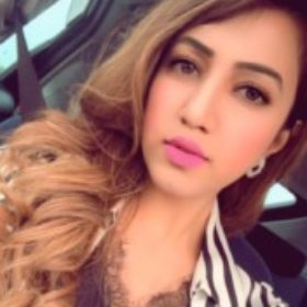 Profile photo of Minahil