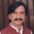 Profile picture of Shaukat Raja artast